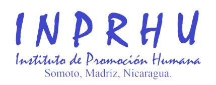 Logo INPRHU