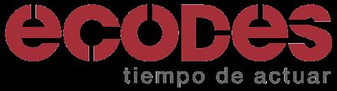 ecodes logo (3)