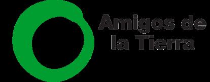 logo-horizontal-altaresolucionEspa+¦aSinfondo